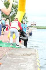 "I Mityng Triathlonowy - Nowe Warpno 2017 (179) • <a style=""font-size:0.8em;"" href=""http://www.flickr.com/photos/158188424@N04/36465548500/"" target=""_blank"">View on Flickr</a>"