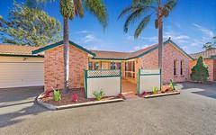 6/77 Boronia Road, Greenacre NSW