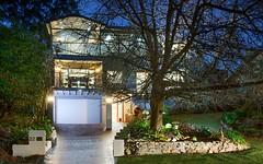 29 Geraldine Avenue, Baulkham Hills NSW