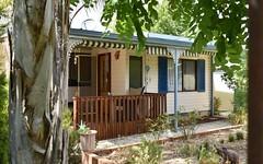 6&7A Kavanagh Street, Balldale NSW