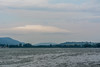 DSC_4437 (andreas_rothmund) Tags: bodensee hegau moos zellersee