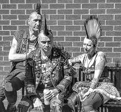 Until Hell Calls Our Names 08 (lightandform) Tags: punks rebels rebel rebellion strangers rock outcasts individuals fashion dark souls people happy