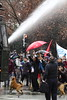 855MarchaUCH_b (CTS_Chile) Tags: marchacontraelproyectodeuniversidadestatales universidaddechile 10deagostode2017 universidadesestatales chile santiago agosto 2017 march university publicuniversity protest