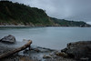 Playa del Silencio (Asturias, Spain) (Aneiv) Tags: playadelsilencio asturias españa sonya6000