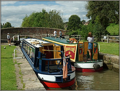 'BACCHUS' and 'MADELEINE' (Jason 87030) Tags: bacchus madeleine names girls boats narrowboay cut towpath lock narrowboat august 2017 braunston northants northamptonshire craft leisure vessel sony ilce nex lens flickr tag crt rare pretty exclusive capture explore exist amazing pro amateur snap photo super great fantastic world bright light art photograph new trip uk sky travel sweet yummy bestoftheday smile picoftheday life allshots look nice likes lol photostream