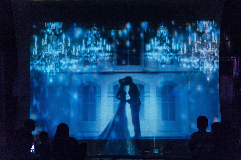 高雄婚攝 國賓大飯店 婚禮紀錄 J & M 087