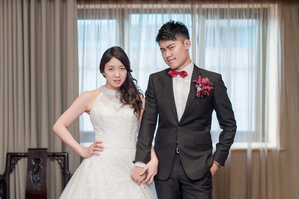 高雄婚攝 國賓大飯店 婚禮紀錄 J & M 044