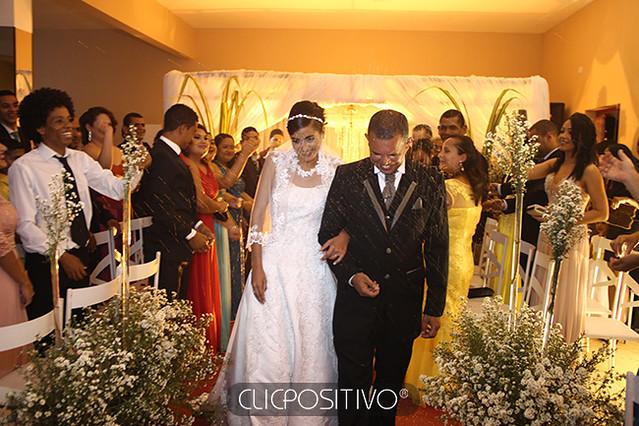 Larissa e Clesio (145)
