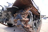 IMG_4179 (philip.langelier) Tags: canon80d sandiego miramar airshow tokina1224mm tank tokina 1224mm canon 80d
