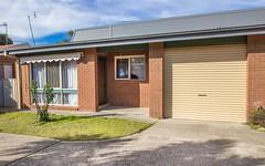 5/142 Alexandra Street, East Albury NSW