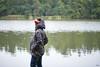 20170924_RT_L1007105 (robtrnka) Tags: outside girl lake fall outsideisfree relax goodtimes easy simple shootsimple 90mm m water reddot m10