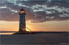 Sunrise At Talacre Lighthouse (Fermat48) Tags: talacre pointofayr sunrise lanternroom clouds sand canon eos 7dmarkii steps silhouette riverdee ef24105mmf4lisusm