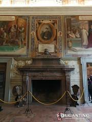 gita_viterbo_palazzo_farnese_2017_associazione_rugantino_92