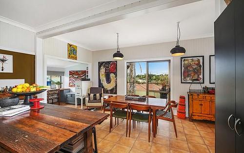 96 Hill St, Port Macquarie NSW