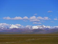 170824 Damxung 72 (Brilliant Bry *) Tags: lhasa damxung namco namtso tibet china2017