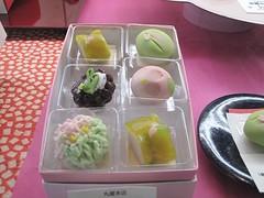 harada-BEAUBON-JAPON-15 (annie harada) Tags: annieharada annieharadaviot japon japan oichi good bon beau nice schon kirei food cake okachi japanese