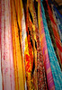 Colors in a row (Photogioco) Tags: colorful merchandize arabic jerusalem alley green