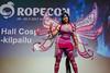 Lavakuvat_Jkameko_Valokuvaus_16 (Ropecon media) Tags: ropecon ropecon2017 cosplay ropeconcosplay