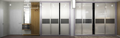 Interior-residential-apartment-ST-04-hallway
