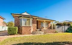 123 Wattle Road, Jannali NSW