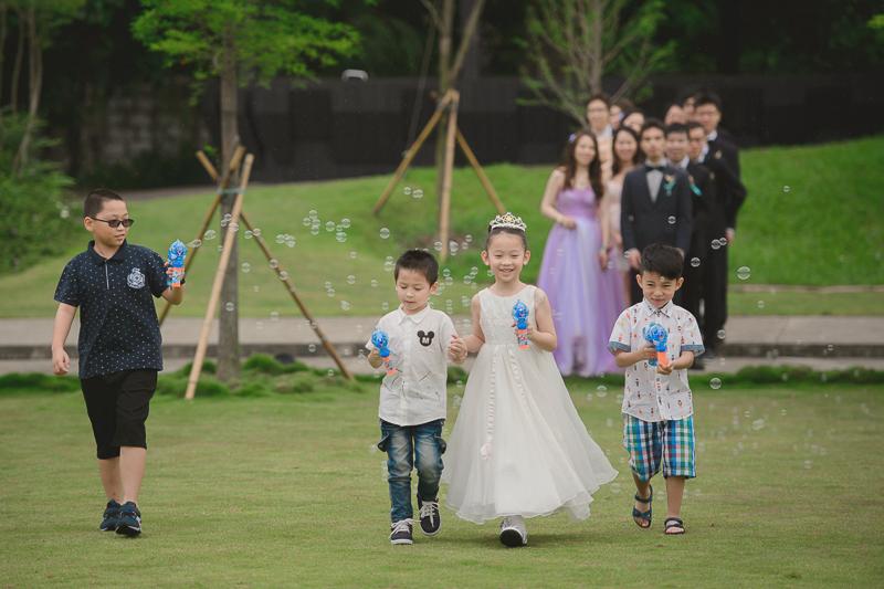 IF HOUSE,IF HOUSE婚宴,IF HOUSE婚攝,一五好事戶外婚禮,一五好事,一五好事婚宴,一五好事婚攝,IF HOUSE戶外婚禮,Alice hair,YES先生,MSC_0017