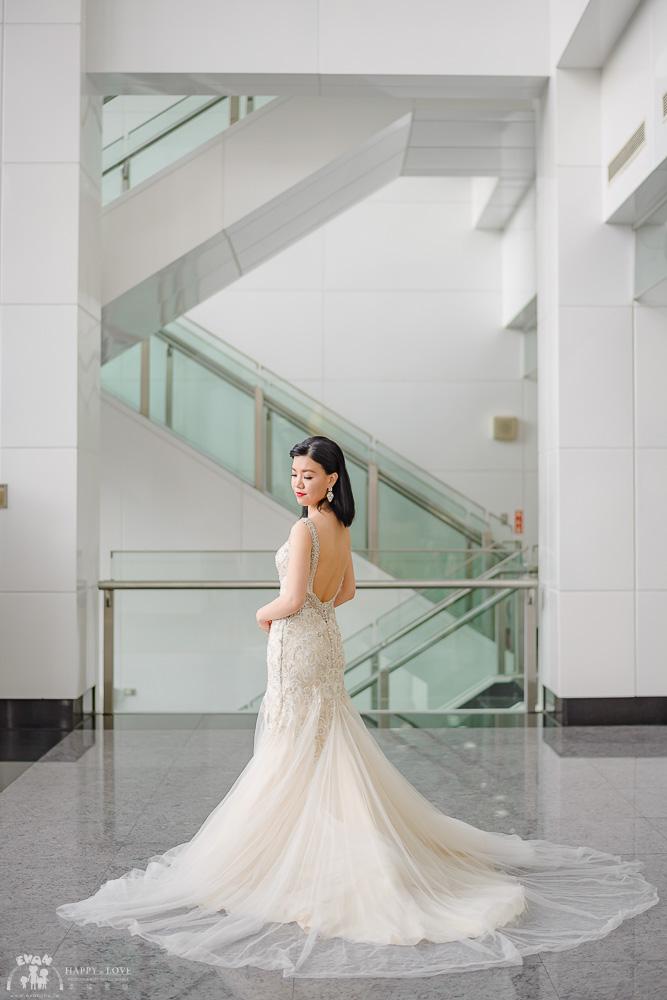 徐州路2號喜來登 婚禮紀錄_0225