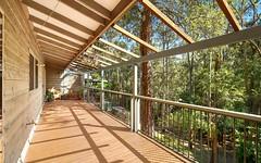 44 White Street, East Gosford NSW
