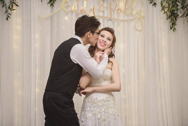 IF HOUSE,IF HOUSE婚宴,IF HOUSE婚攝,一五好事戶外婚禮,一五好事,一五好事婚宴,一五好事婚攝,IF HOUSE戶外婚禮,Alice hair,YES先生,MSC_0099
