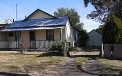 20 Emmerson Street, Goulburn NSW