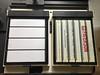 proofing gear (matthew sutton no.2 account) Tags: darkroom analogue ibelieveinfilm darkarts wethands