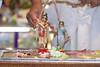 Sri Krishna Janmashtami 2017 - ISKCON London Radha Krishna Temple Soho Street - 15/08/2017 - IMG_5934 (DavidC Photography 2) Tags: 10 soho street radhakrishna radha krishna temple hare krsna mandir london england uk iskcon iskconlondon internationalsocietyforkrishnaconsciousness international society for consciousness summer tuesday 15 15th august 2017 sri sree shri shree lord janmashtami festival appearance day