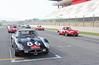 Ready to race. (Florian Joly Photography) Tags: florian joly supercars cars voiture de sport wow sexy hot 250 gto 250gto ferrari 2017 gtotour tour italia florence mugello circuit track race