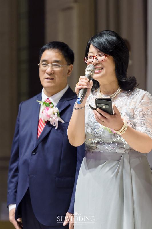 婚攝,美福飯店,美福婚攝,婚禮紀錄,婚禮攝影