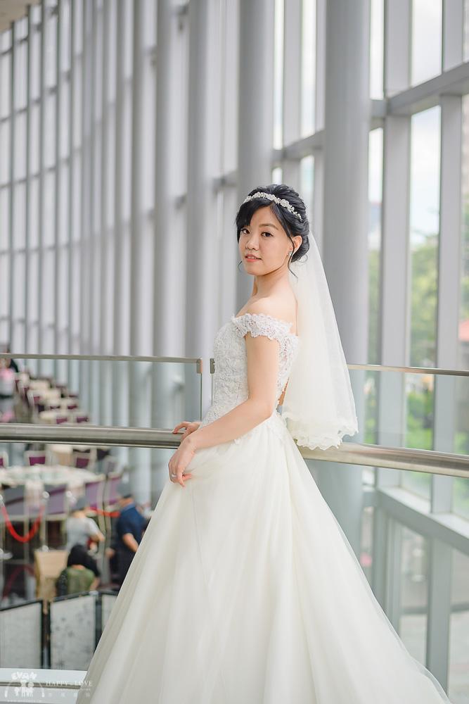 徐州路2號喜來登 婚禮紀錄_0122