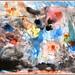 Wilson Leonel Painting  142