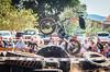 DOP_0004 (FrederiCosta) Tags: festamajor sport copdegas trialshow labisbal trial bike champion jeronifajardo fajardo trialworld vertigo vertigotrial vertigocombat