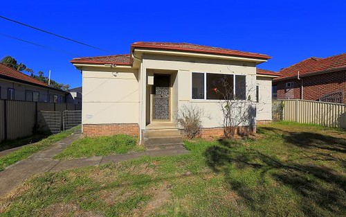 164 Juno Pde, Greenacre NSW 2190