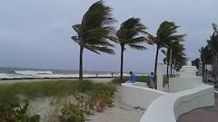 20170909_095231 (immrbill3) Tags: beach florida fortlauderdale ftlauderdale floridabeach ocean
