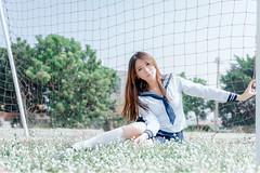 14.10.18-28RES by Ming-Ren Wu (Zanwu) -