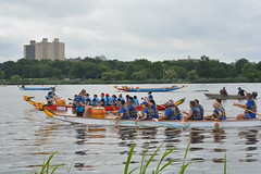 """20170812.Hong Kong Dragon Boat Festival in New York • <a style=""""font-size:0.8em;"""" href=""""http://www.flickr.com/photos/129440993@N08/36729043711/"""" target=""""_blank"""">View on Flickr</a>"""