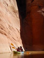 hidden-canyon-kayak-lake-powell-page-arizona-southwest-9252