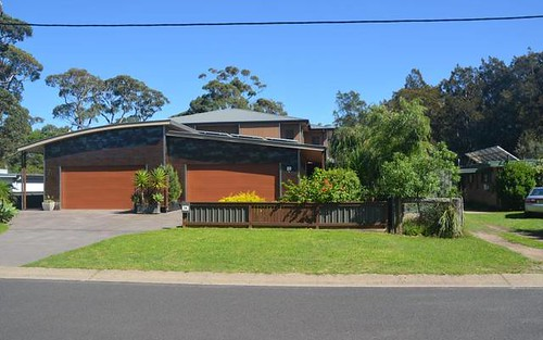 7A Native Way, Moruya Heads NSW