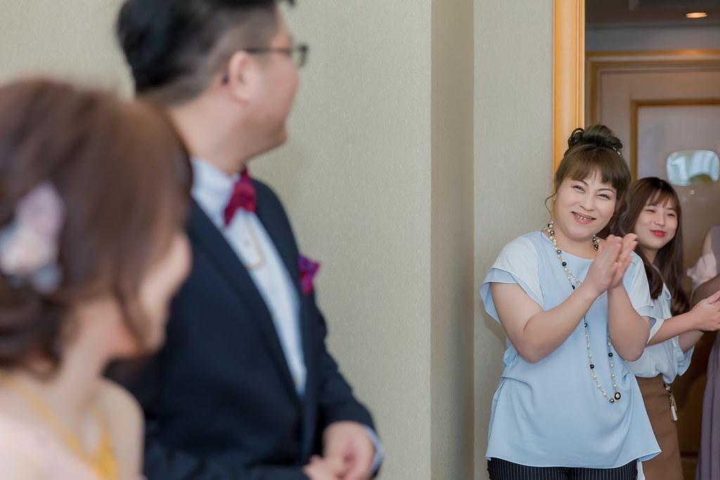 2017_08_13_榮昌&唯晴_婚禮紀錄_高雄麗尊維多利亞廳_小檔-0033