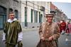 2017 - 925ème procession de Tournai (bDom [+ 4 Mio views - + 48K images/photos]) Tags: seigneur europe belgique tournai bdom ville enghien procession edingen