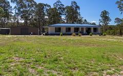 84 Maulbrooks Road, Jeremadra NSW