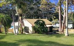 2 Charles Street, Smiths Lake NSW