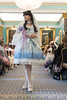 www.emilyvalentine.online219 (emilyvalentinephotography) Tags: dreammasqueradecarnival teapartyclub instituteofdirectors pallmall london fashion fashionphotography nikon nikond70 japanesefashion lolita angelicpretty