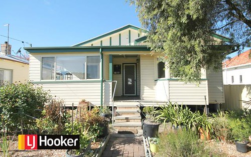 49 Greaves Street, Inverell NSW