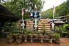 School Signposting 6222 (Ursula in Aus) Tags: banhuaymaegok banhuaymaegokschool hilltribeeducationprojects maehongson maesariang thep thailand