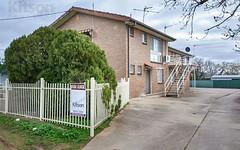 1-5/55 Chaston Street, Wagga Wagga NSW